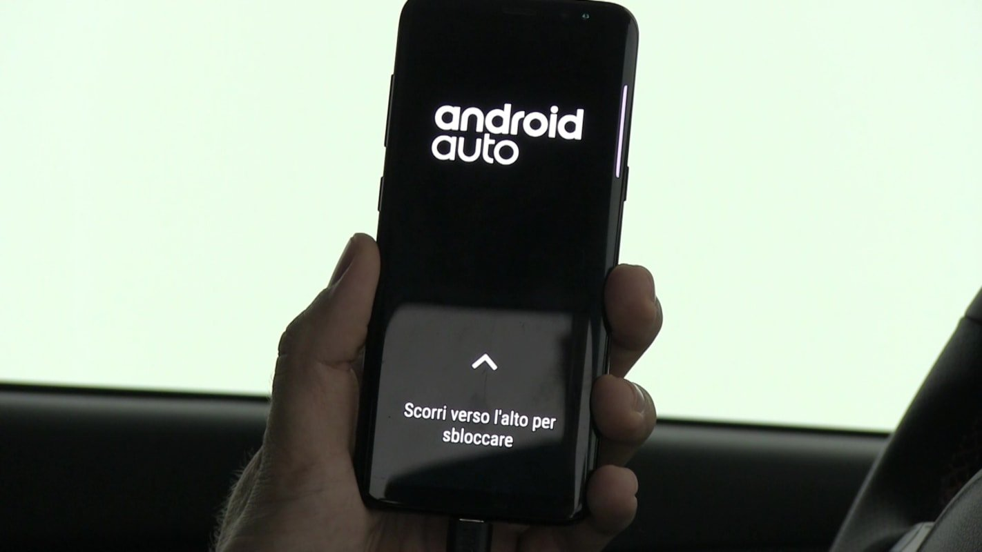 Android Auto o Apple CarPlay: quale scegliere? - DriveK