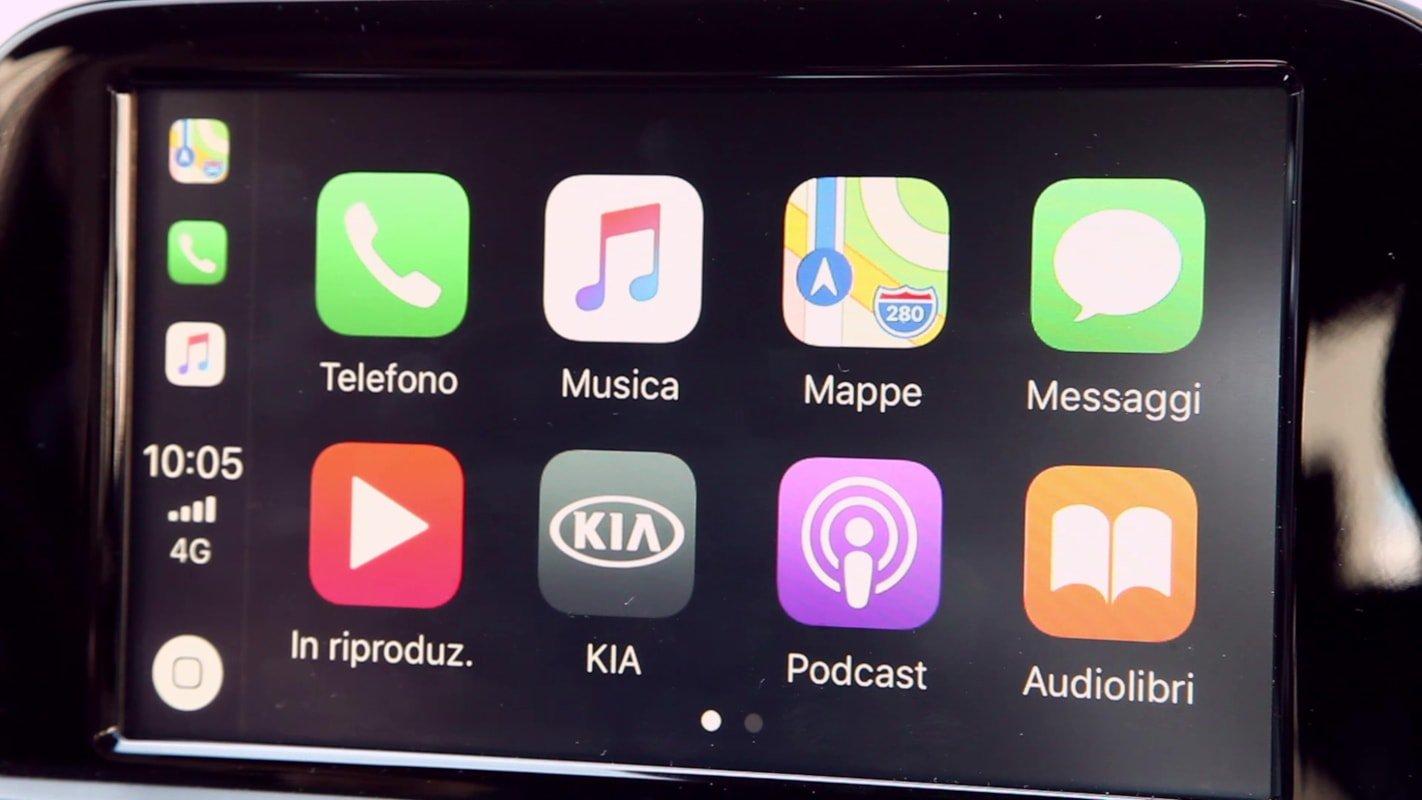Android Auto o Apple CarPlay: quale scegliere? - DriveK